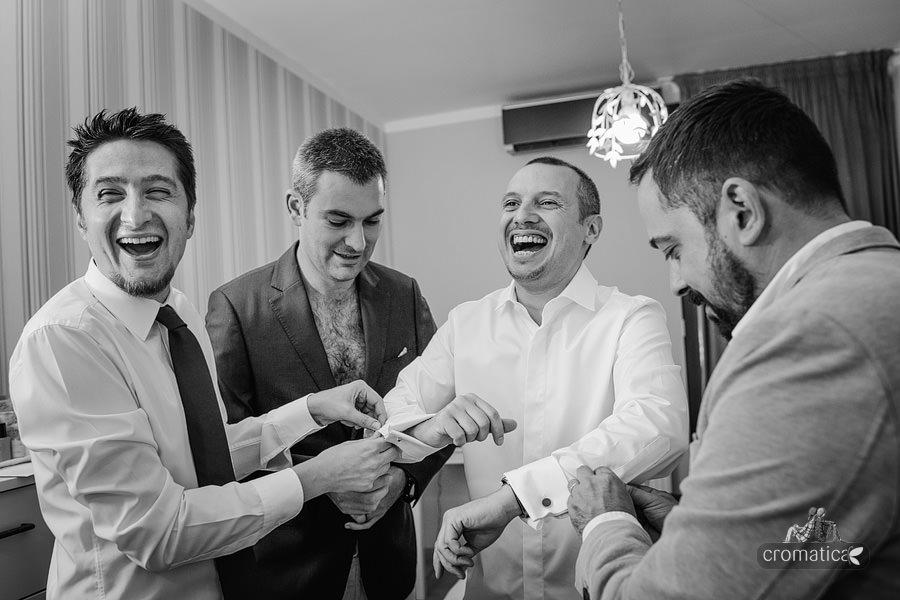 Ilinca & Cătălin {Nuntă la Clubul Diplomatic} (20)