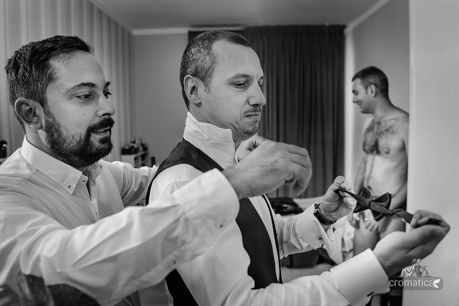Ilinca & Cătălin {Nuntă la Clubul Diplomatic} (21)