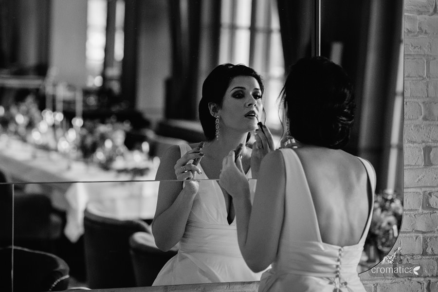 Ilinca & Cătălin {Nuntă la Clubul Diplomatic} (38)