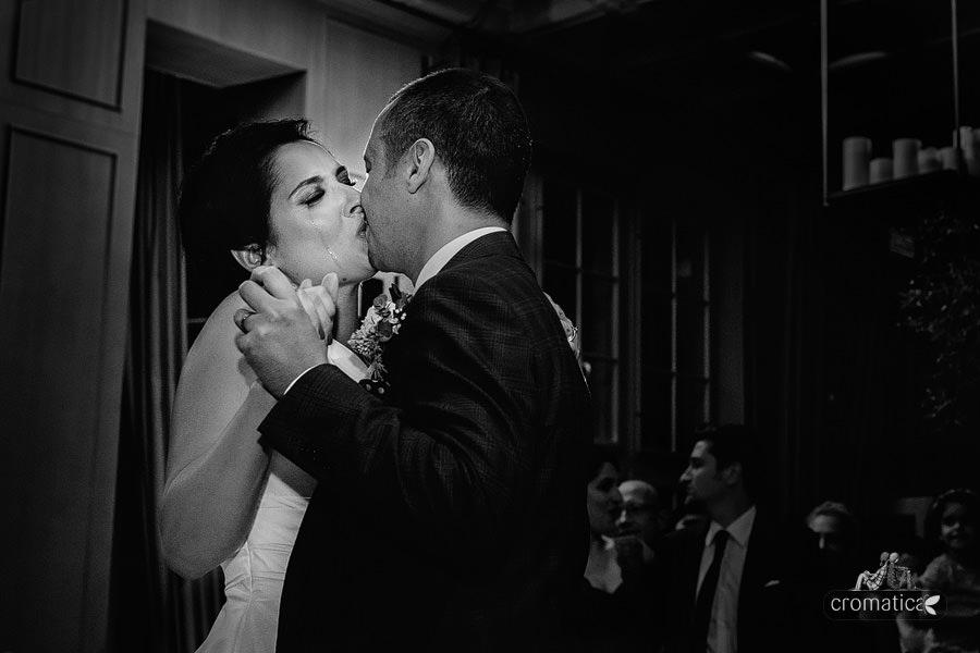 Ilinca & Cătălin {Nuntă la Clubul Diplomatic} (39)