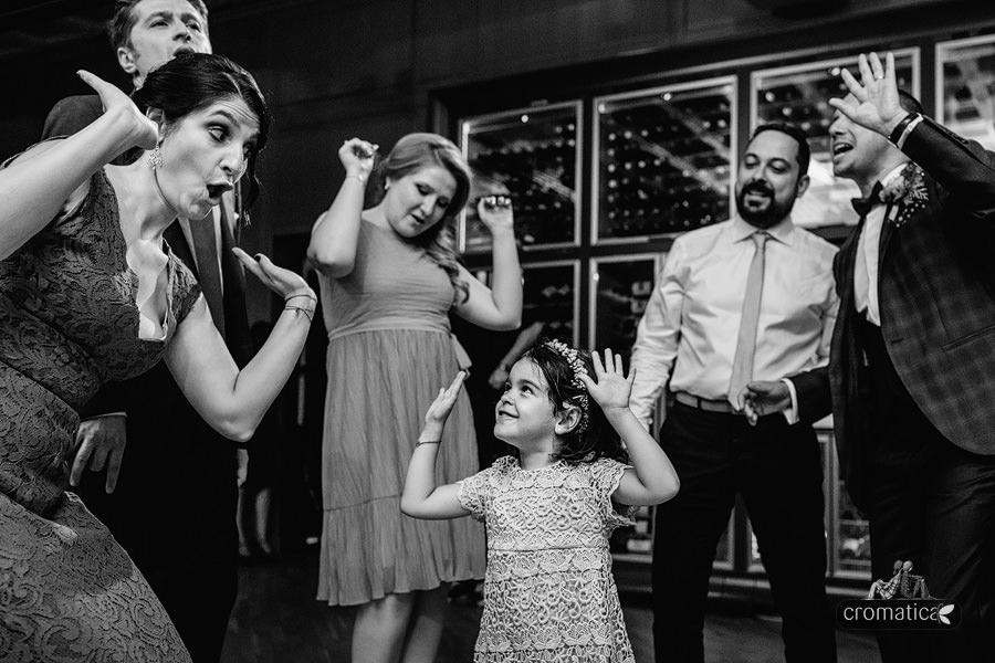 Ilinca & Cătălin {Nuntă la Clubul Diplomatic} (40)