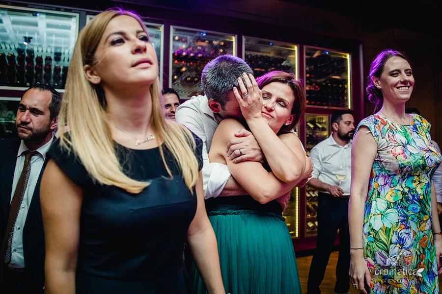 Ilinca & Cătălin {Nuntă la Clubul Diplomatic} (61)