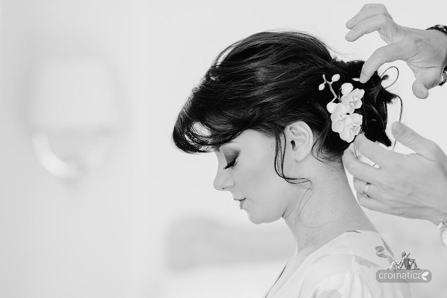 Mihaela & Chris - fotografii nunta Palatul Mogosoaia (1)
