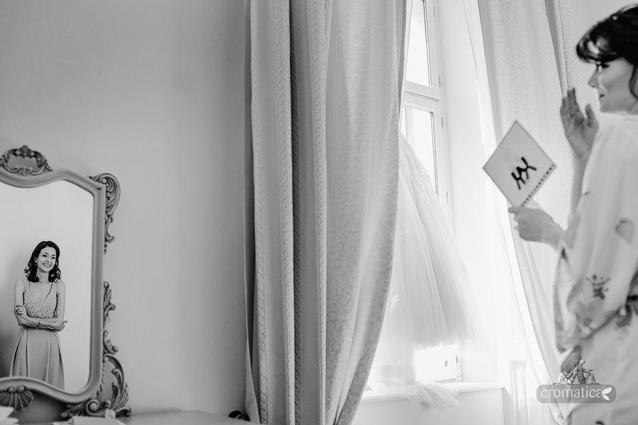 Mihaela & Chris - fotografii nunta Palatul Mogosoaia (2)