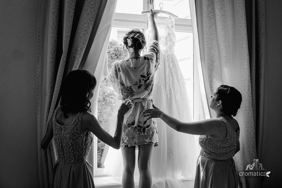 Mihaela & Chris - fotografii nunta Palatul Mogosoaia (4)