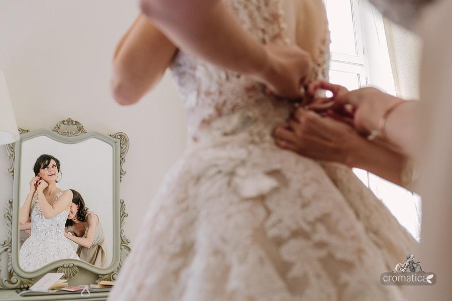 Mihaela & Chris - fotografii nunta Palatul Mogosoaia (5)