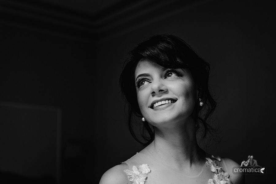 Mihaela & Chris - fotografii nunta Palatul Mogosoaia (8)