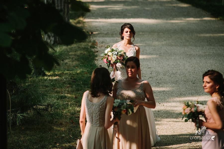 Mihaela & Chris - fotografii nunta Palatul Mogosoaia (11)