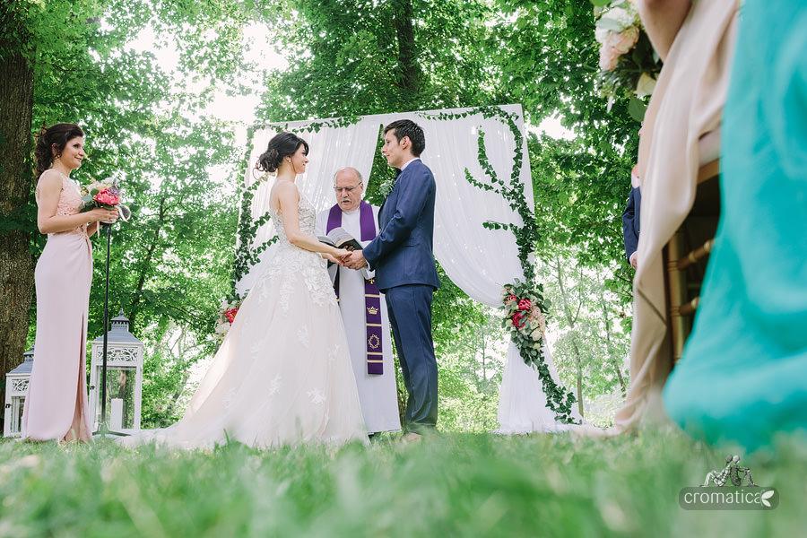 Mihaela & Chris - fotografii nunta Palatul Mogosoaia (14)