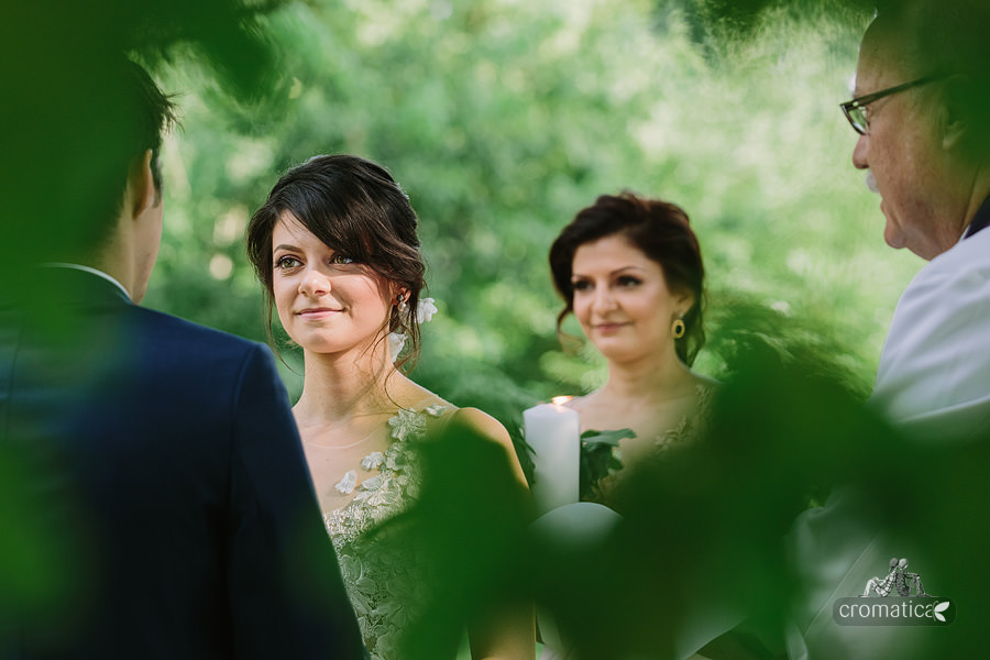 Mihaela & Chris - fotografii nunta Palatul Mogosoaia (15)