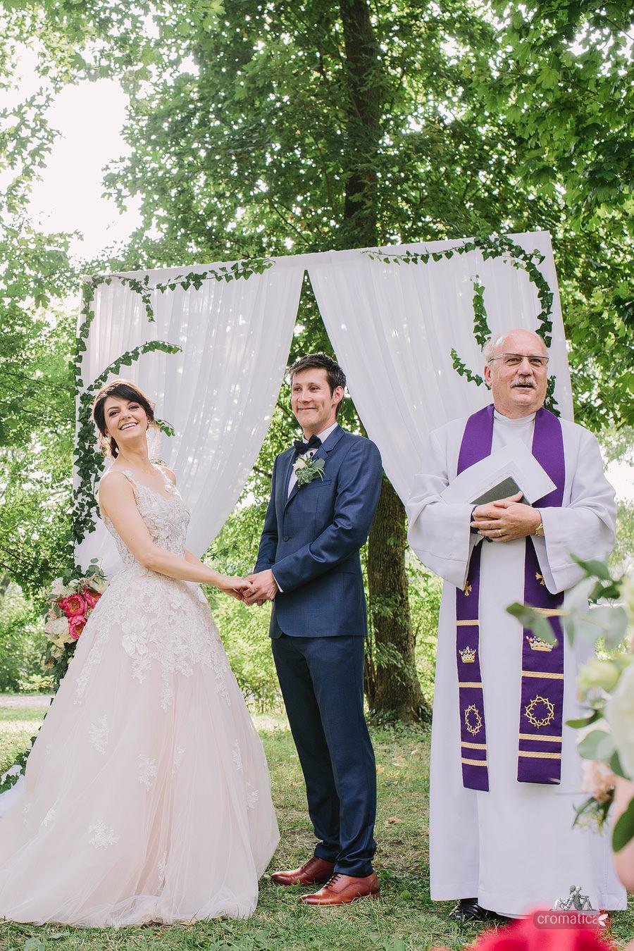 Mihaela & Chris - fotografii nunta Palatul Mogosoaia (16)