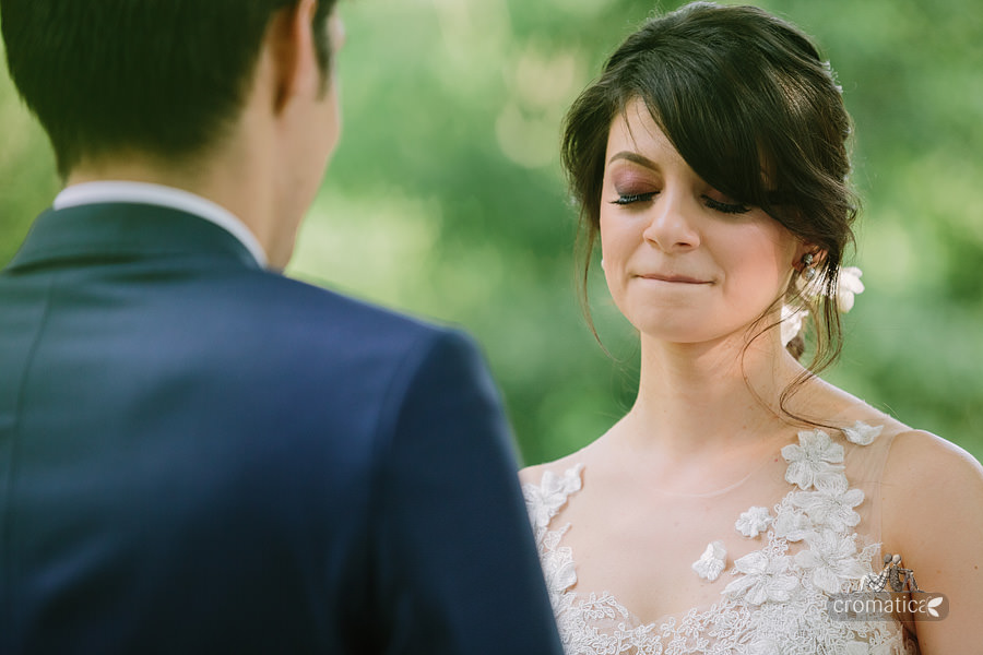 Mihaela & Chris - fotografii nunta Palatul Mogosoaia (17)