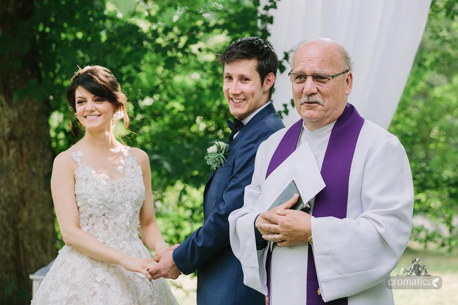 Mihaela & Chris - fotografii nunta Palatul Mogosoaia (18)