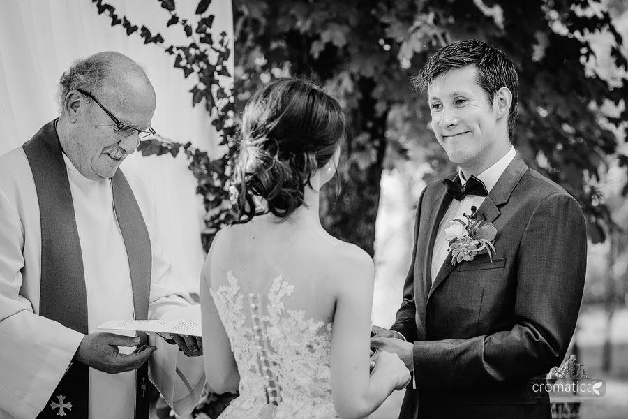 Mihaela & Chris - fotografii nunta Palatul Mogosoaia (19)