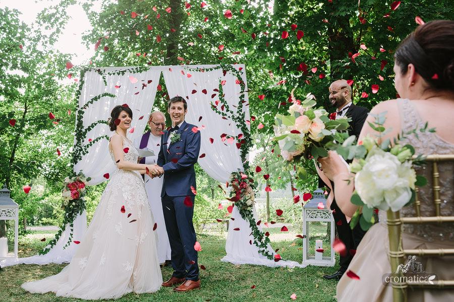 Mihaela & Chris - fotografii nunta Palatul Mogosoaia (20)