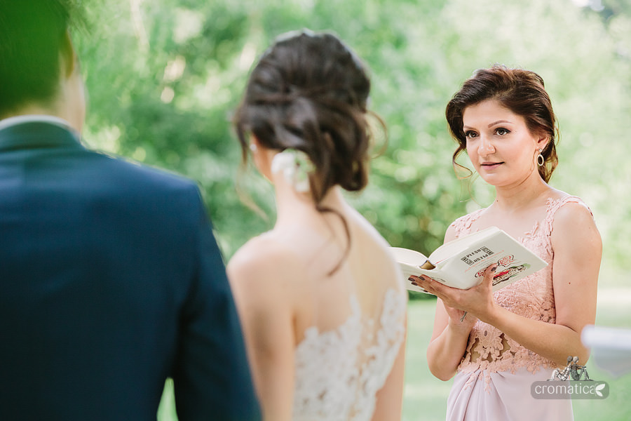 Mihaela & Chris - fotografii nunta Palatul Mogosoaia (22)