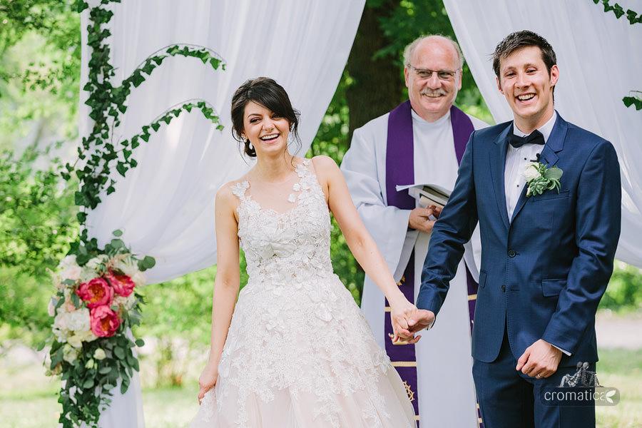 Mihaela & Chris - fotografii nunta Palatul Mogosoaia (23)