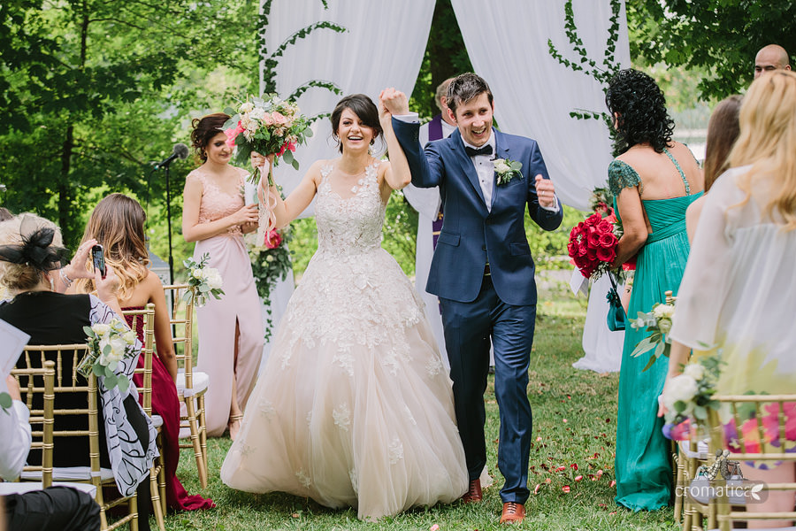 Mihaela & Chris - fotografii nunta Palatul Mogosoaia (24)
