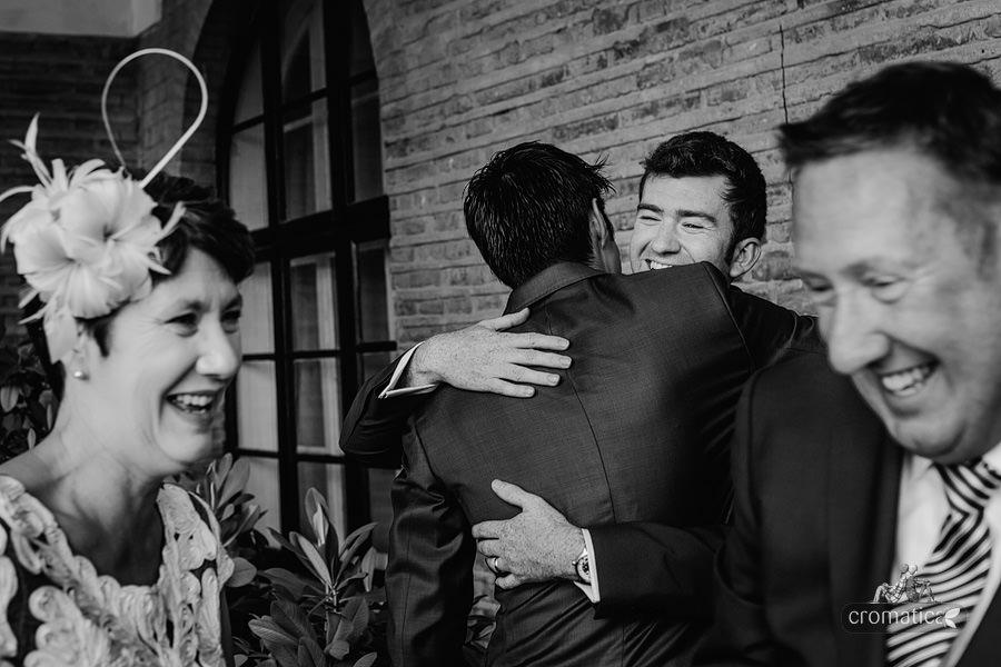 Mihaela & Chris - fotografii nunta Palatul Mogosoaia (25)