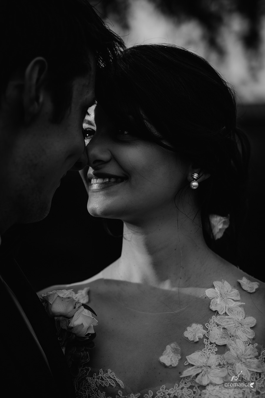 Mihaela & Chris - fotografii nunta Palatul Mogosoaia (27)