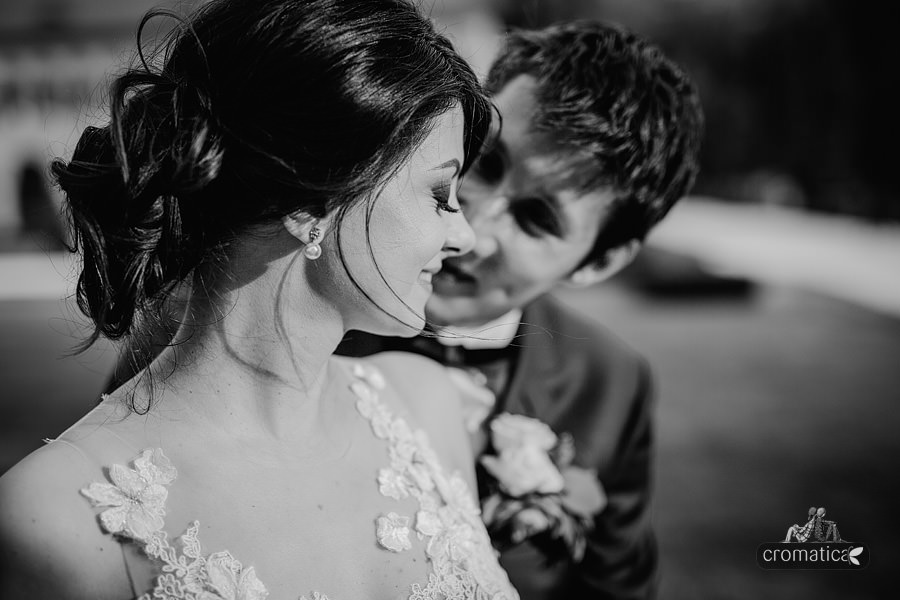 Mihaela & Chris - fotografii nunta Palatul Mogosoaia (31)
