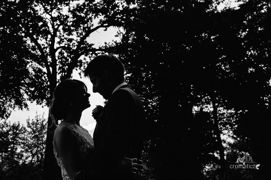 Mihaela & Chris - fotografii nunta Palatul Mogosoaia (34)