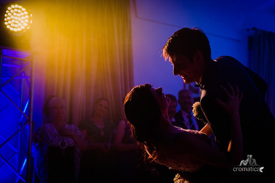 Mihaela & Chris - fotografii nunta Palatul Mogosoaia (36)