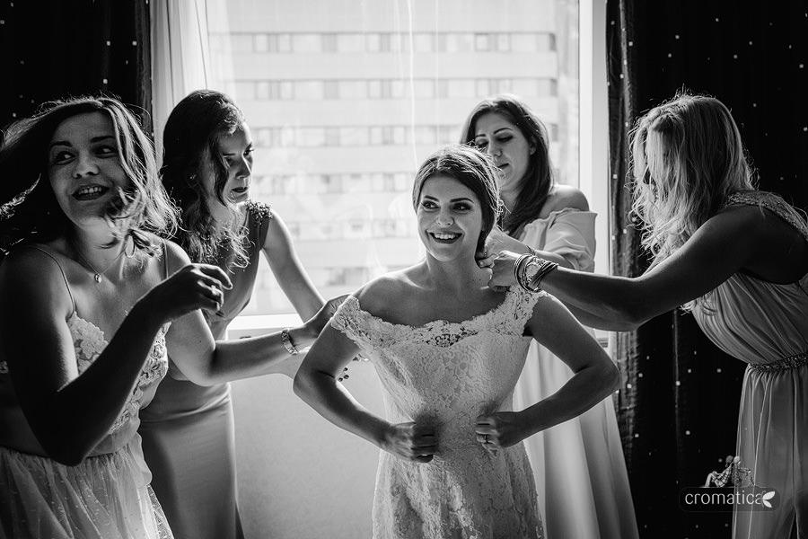 Irina & Vlad - fotografii nunta Bucuresti (14)