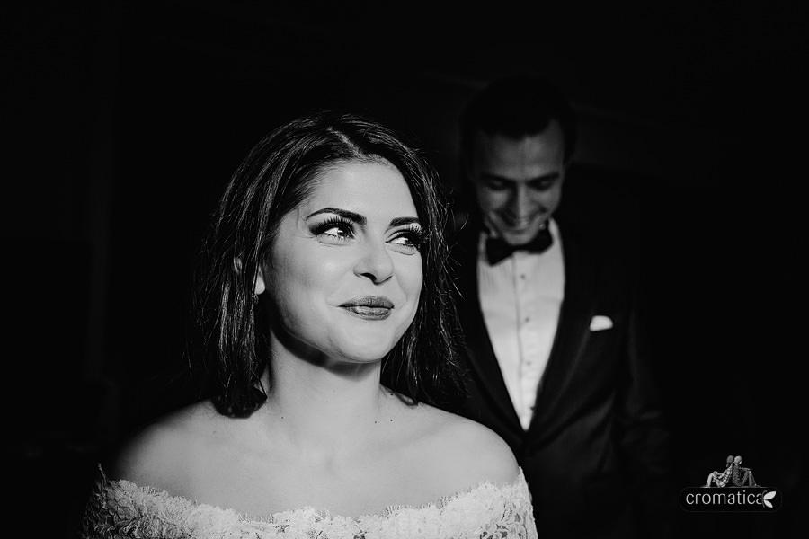 Irina & Vlad - fotografii nunta Bucuresti (20)