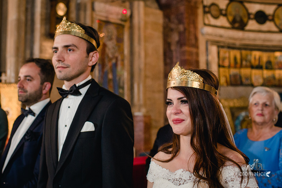 Irina & Vlad - fotografii nunta Bucuresti (23)