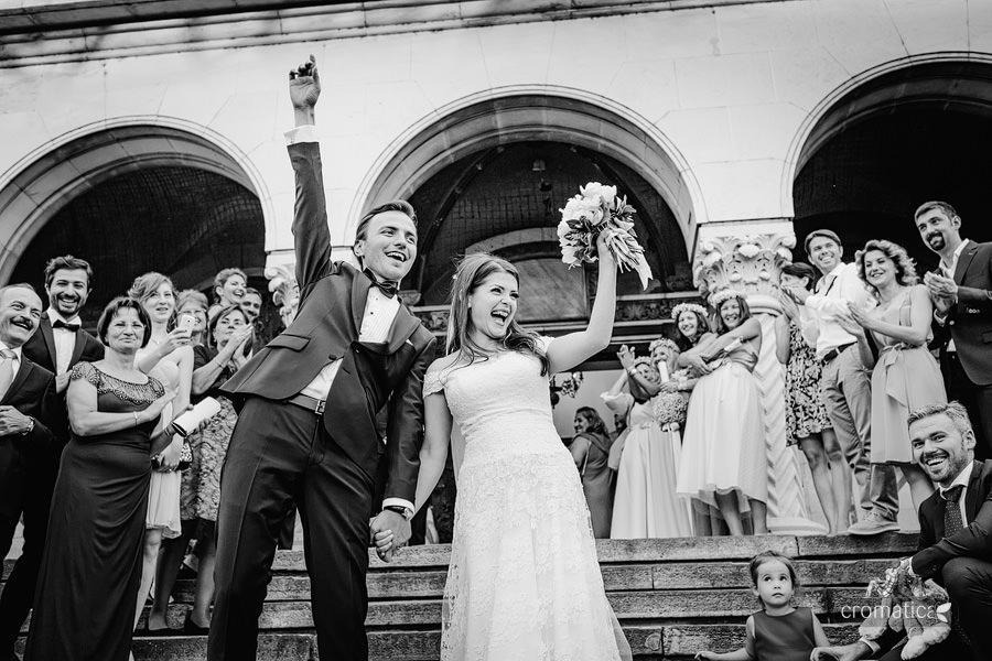 Irina & Vlad - fotografii nunta Bucuresti (25)