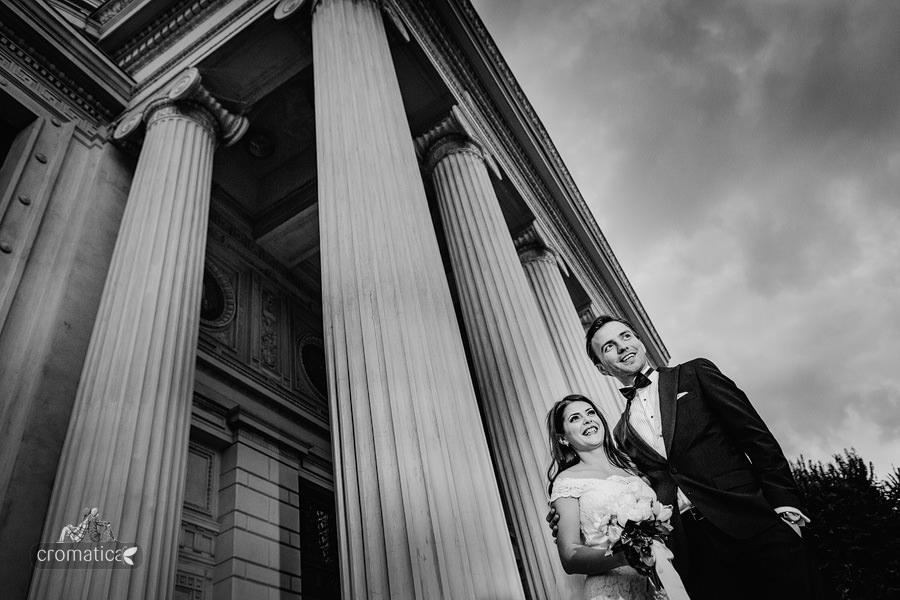 Irina & Vlad - fotografii nunta Bucuresti (26)
