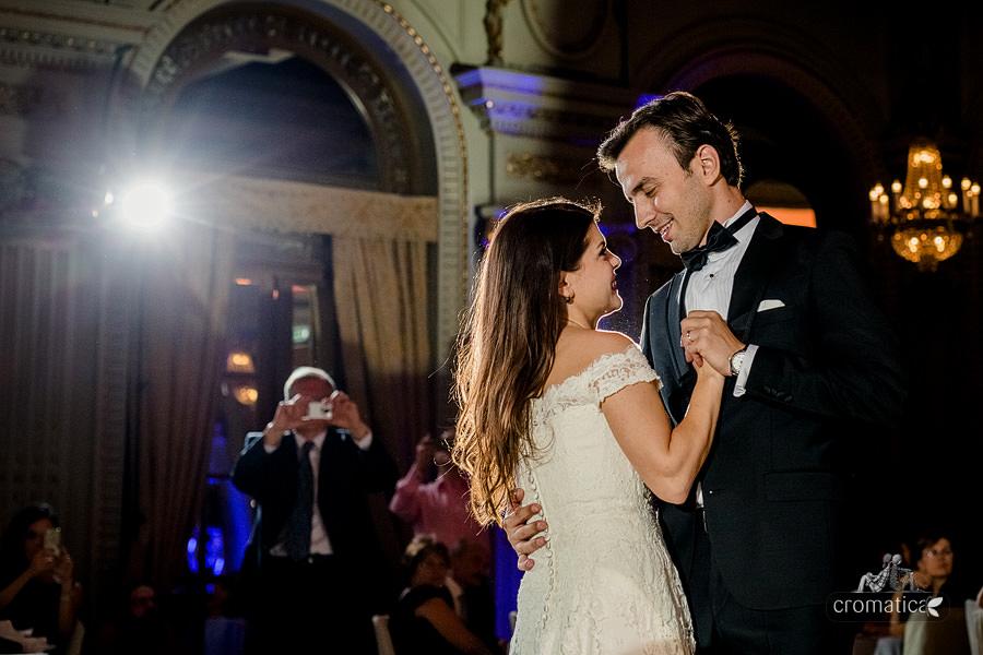 Irina & Vlad - fotografii nunta Bucuresti (29)