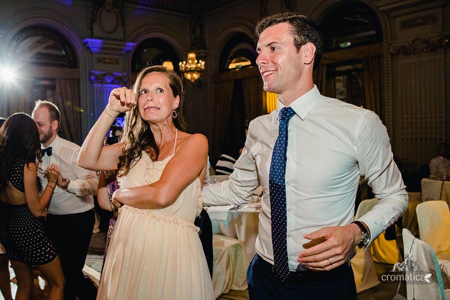 Irina & Vlad - fotografii nunta Bucuresti (31)