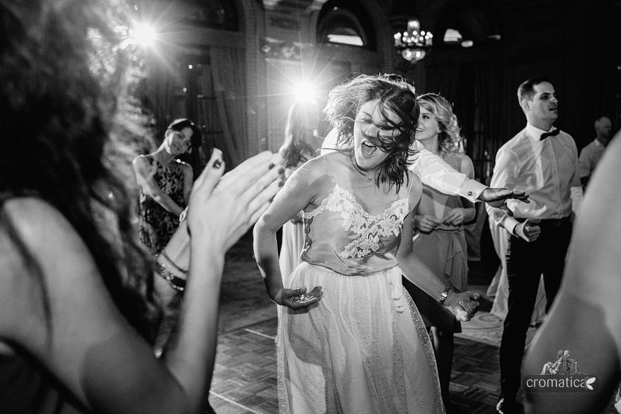 Irina & Vlad - fotografii nunta Bucuresti (43)