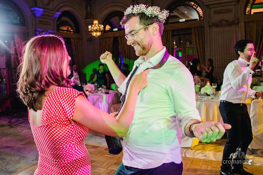 Irina & Vlad - fotografii nunta Bucuresti (44)