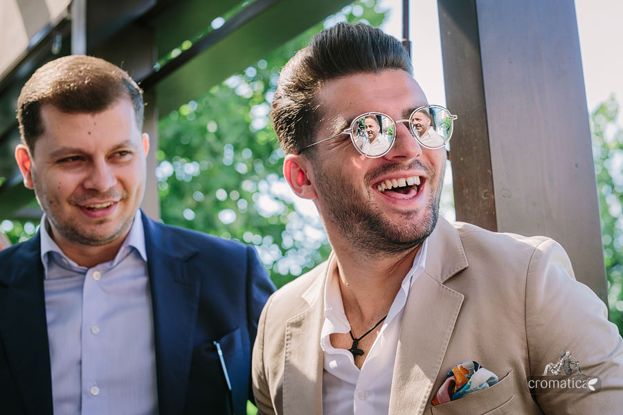 Sorina & Alex - fotografii nunta (2)