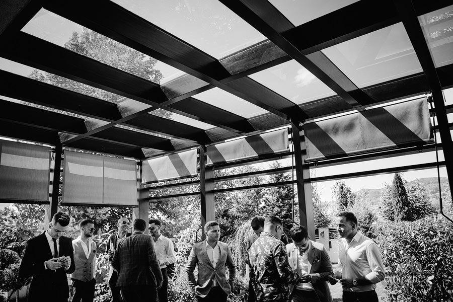 Sorina & Alex - fotografii nunta (3)
