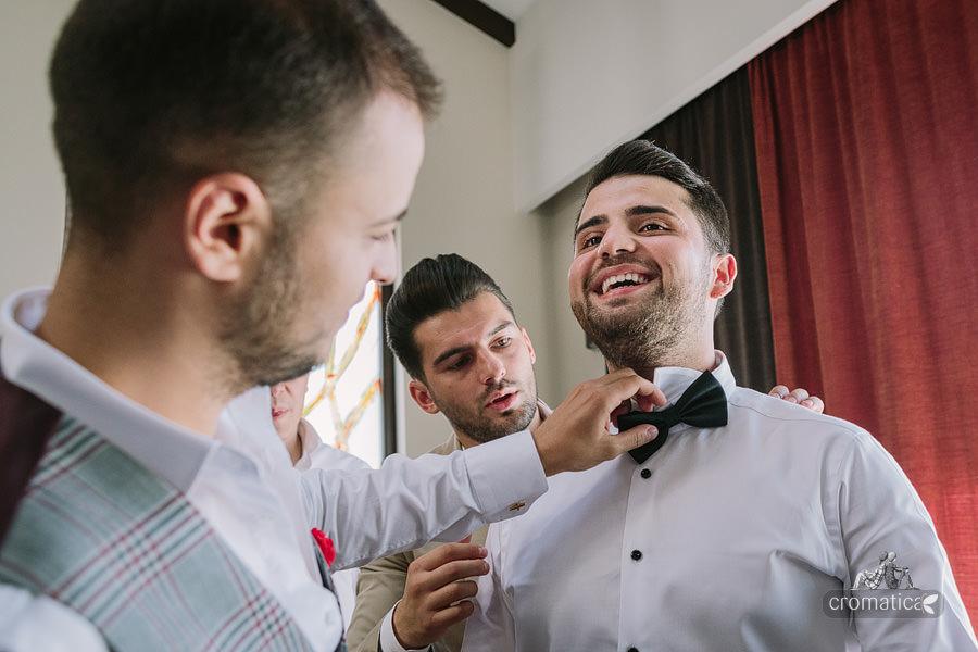 Sorina & Alex - fotografii nunta (4)