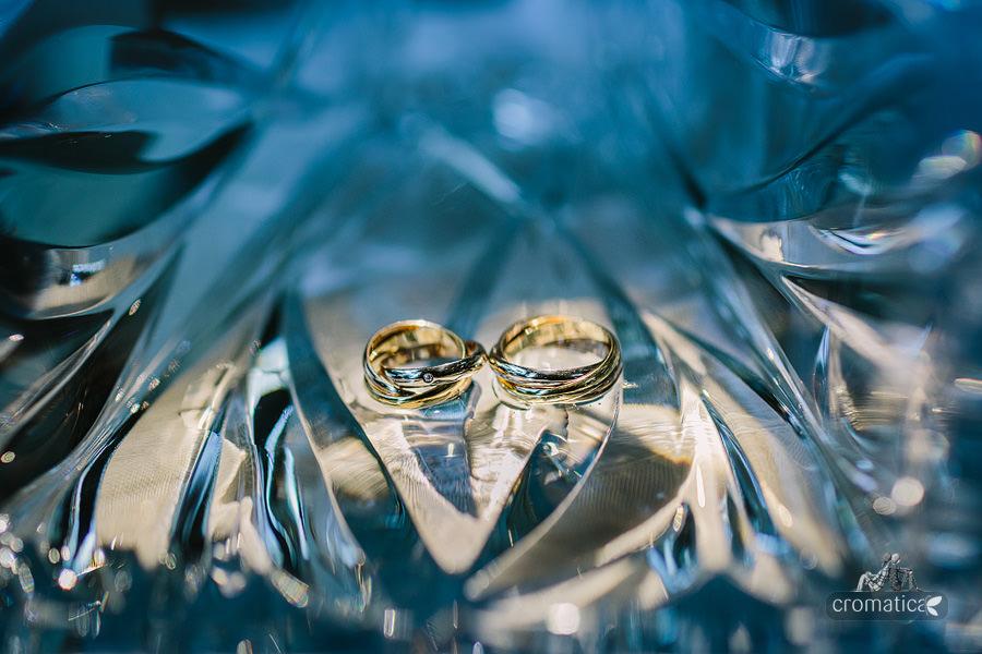 Sorina & Alex - fotografii nunta (5)