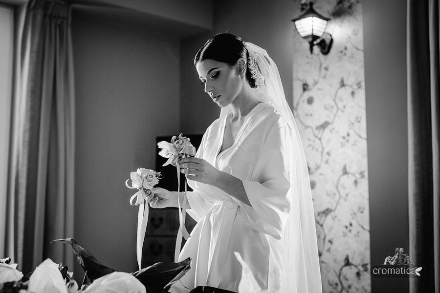 Sorina & Alex - fotografii nunta (7)