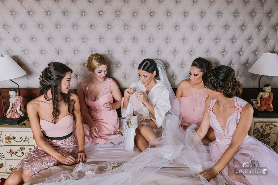 Sorina & Alex - fotografii nunta (8)