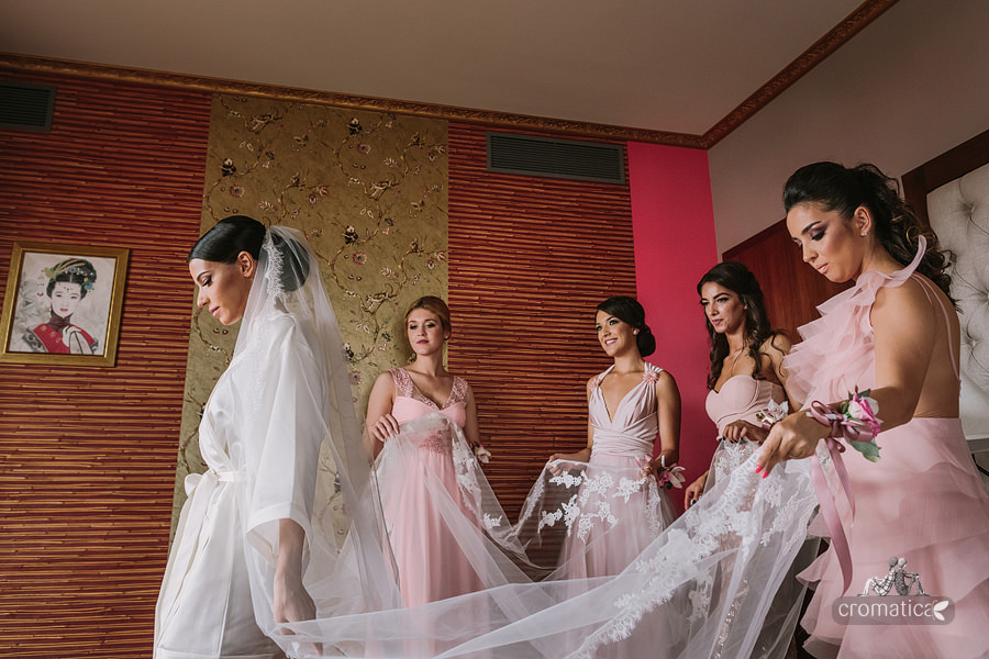 Sorina & Alex - fotografii nunta (9)