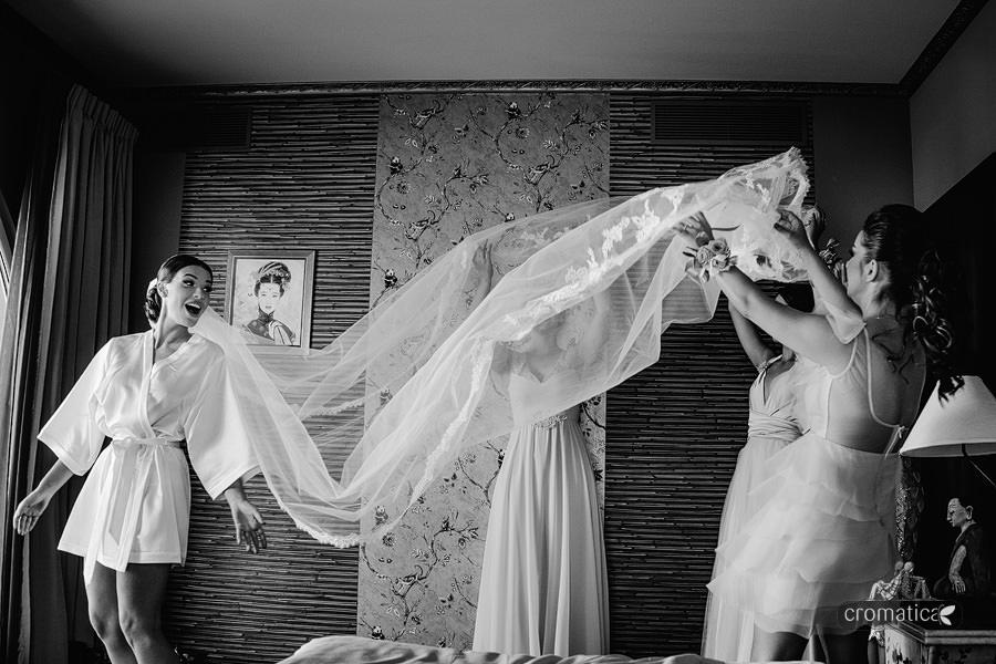 Sorina & Alex - fotografii nunta (10)