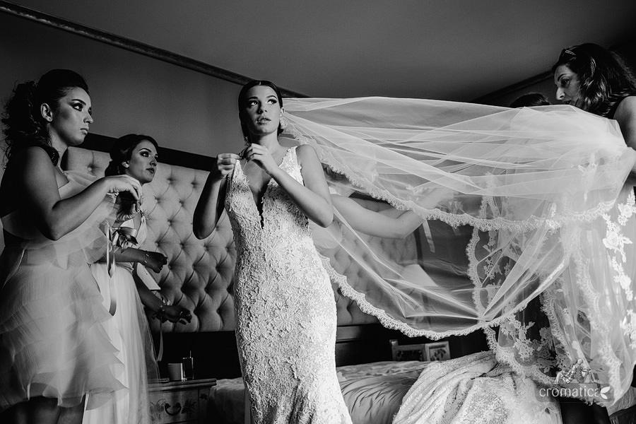 Sorina & Alex - fotografii nunta (11)