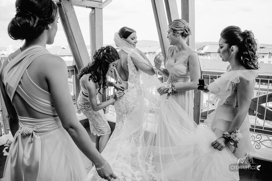 Sorina & Alex - fotografii nunta (12)