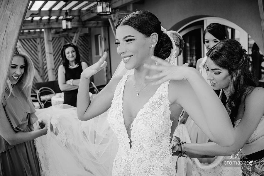 Sorina & Alex - fotografii nunta (13)
