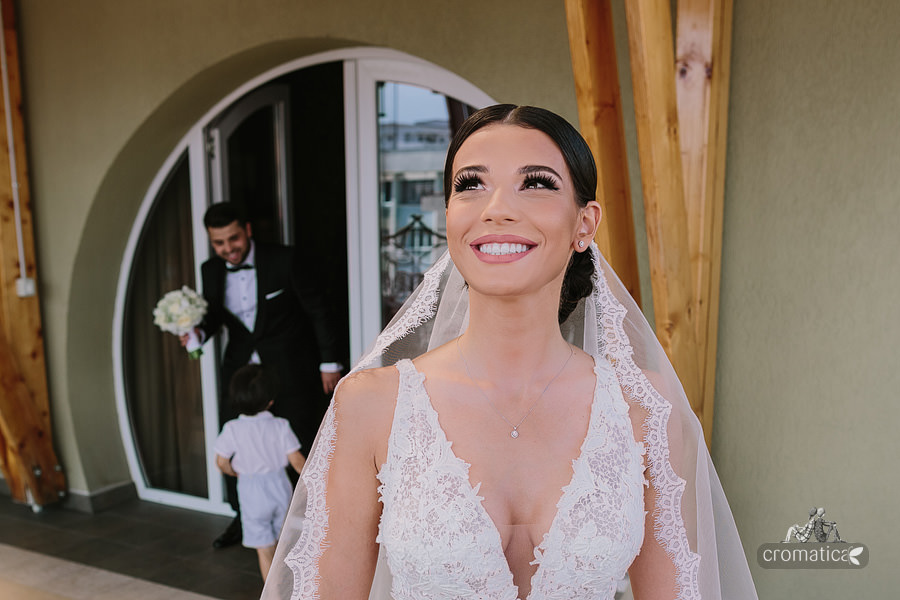 Sorina & Alex - fotografii nunta (14)