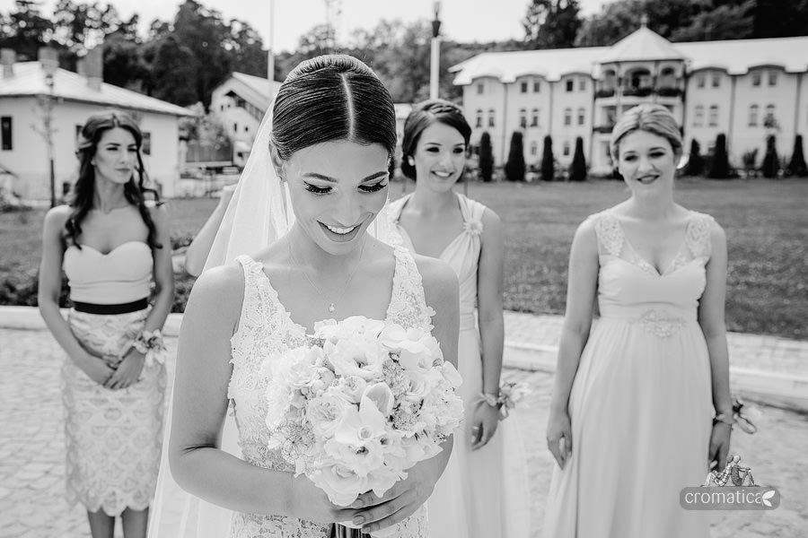 Sorina & Alex - fotografii nunta (15)