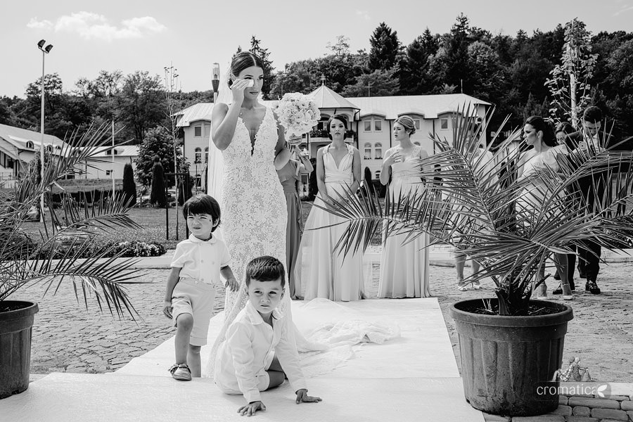 Sorina & Alex - fotografii nunta (16)